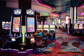 Read more about the article New Legislation Threatens On line Gambling